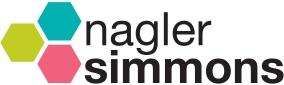 NaglerSimmons logo